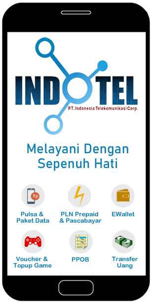 Smartphone-Banner