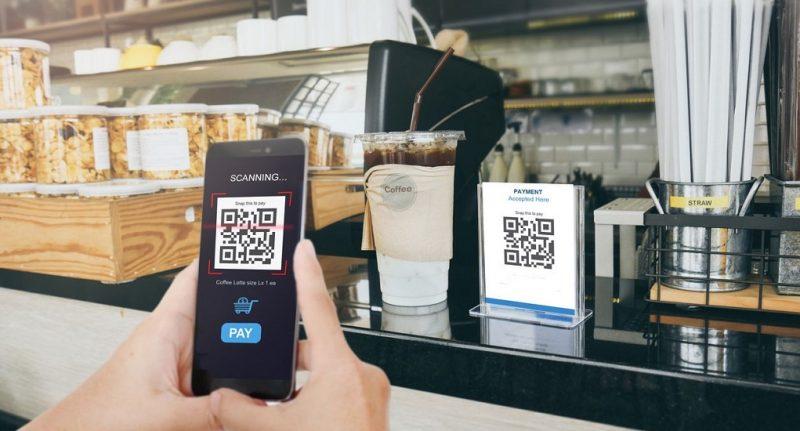 3 Aplikasi E-Wallet Dengan Pengguna Terbanyak