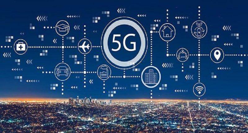 4 Hal Penting Terkait Jaringan 5G yang Perlu Diketahui