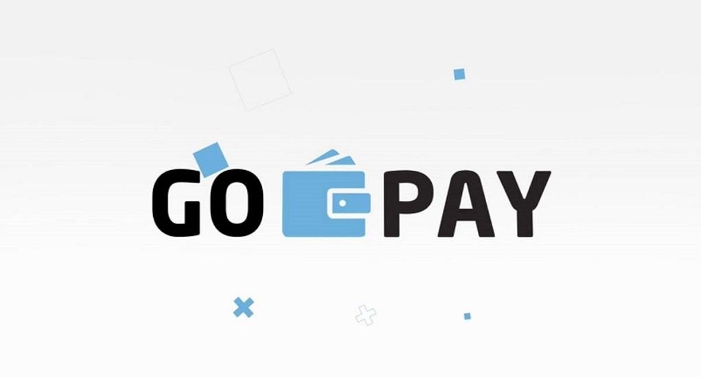4 Keuntungan Pakai Aplikasi GoPay bagi Pengusaha