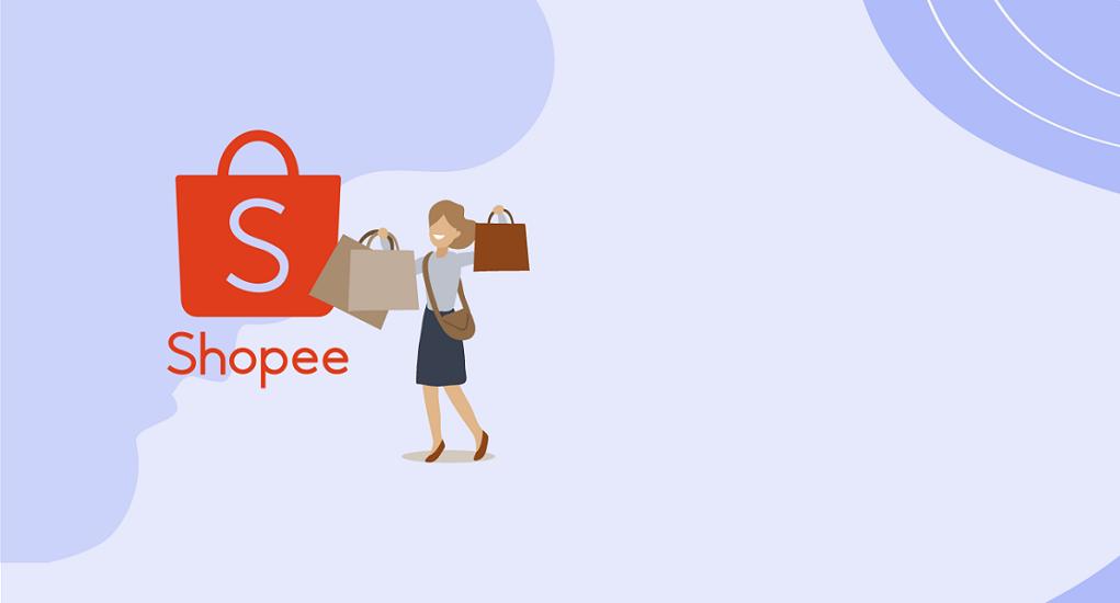 5 Keuntungan Jualan Pulsa di Shopee