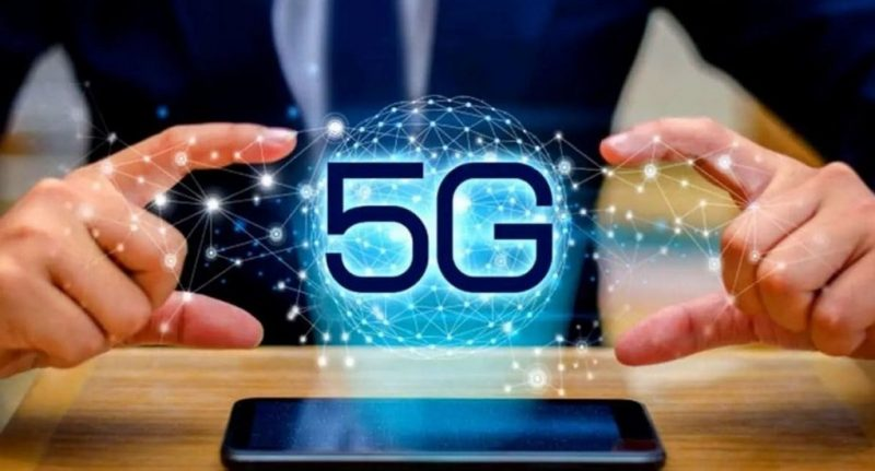 Daftar Daerah Di Indonesia Dengan Jaringan 5G Telkomsel