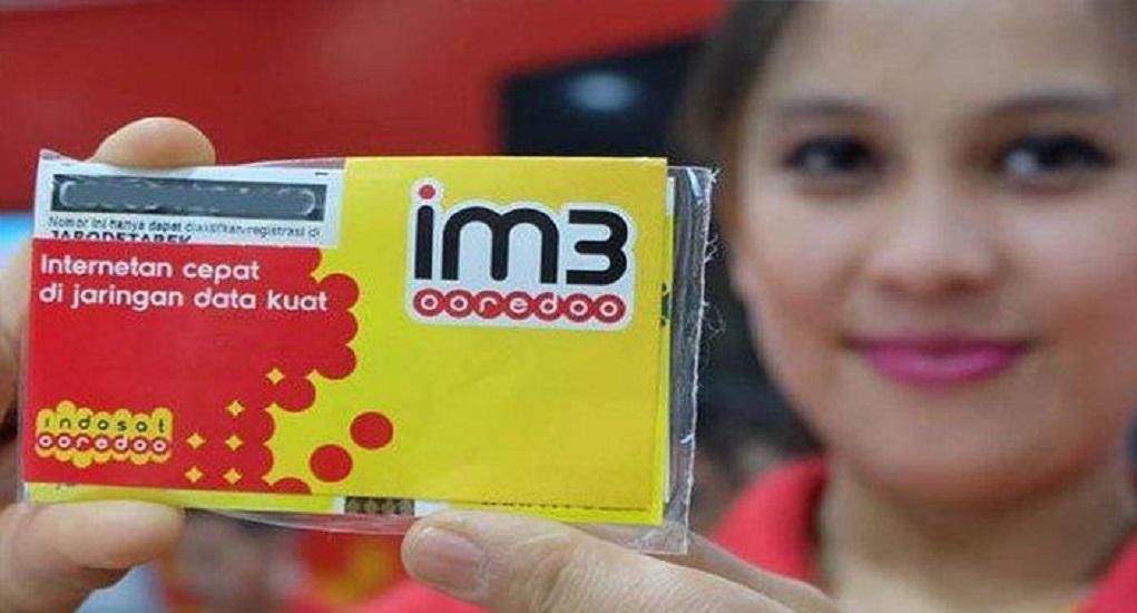 Inilah Keuntungan Paket Internet IM3 Ooredoo