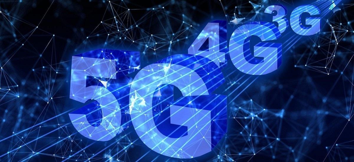 Jaringan 5G Indosat Sudah Bisa Dinikmati di 5 Kota Ini