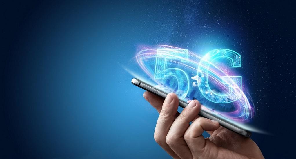 Kelebihan Teknologi 5G Yang Wajib Anda Ketahui