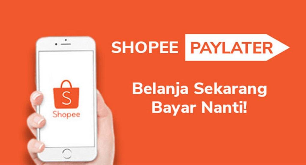 Resiko Telat Bayar Tagihan Shopee Paylater