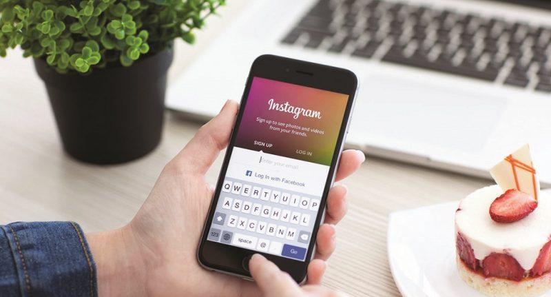 4 Trik agar Sukses Jualan di Instagram