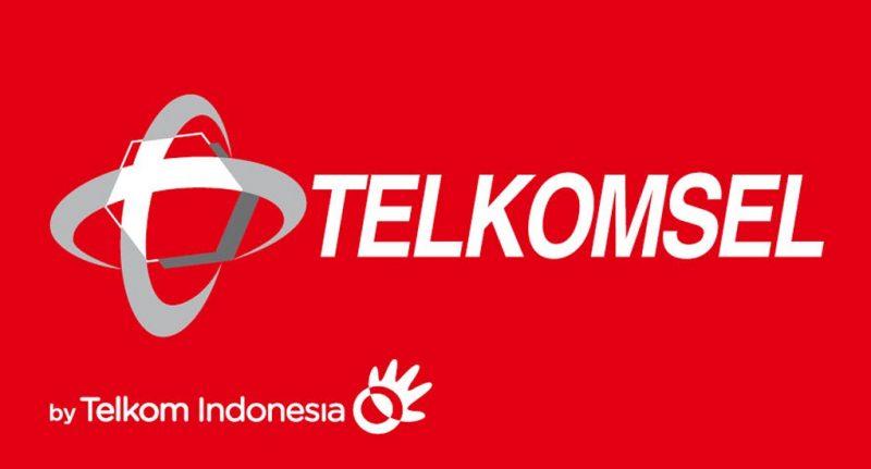 5 Alasan Telkomsel Tetap Nomor Satu di Indonesia