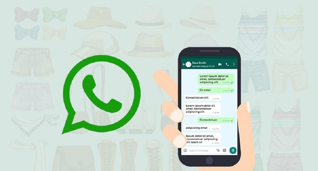 5 Cara Promosi Pulsa Melalui WhatsApp