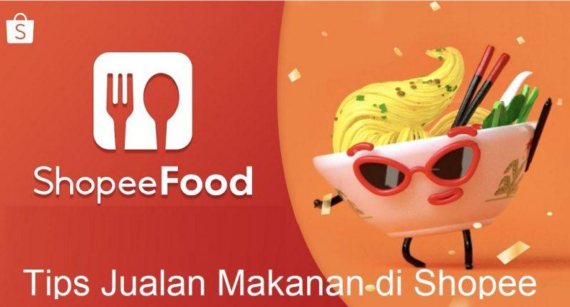 5 Tips Jualan Makanan di Shopee