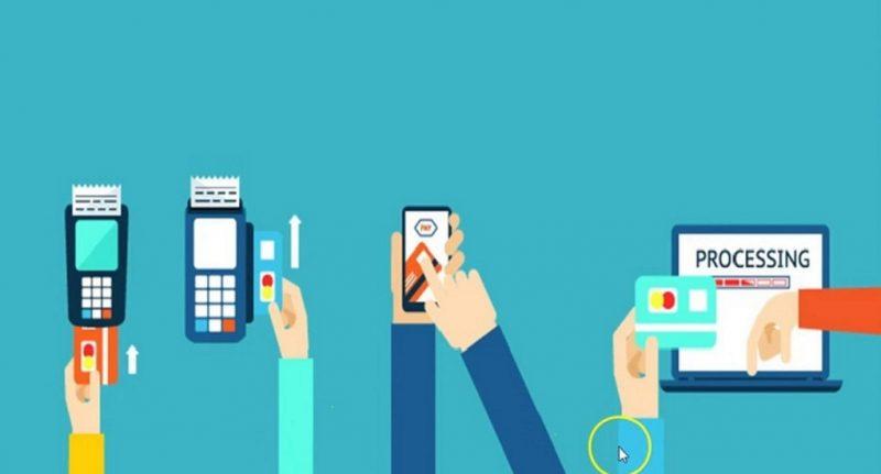 Aplikasi Terbaik Transaksi Pembayaran Online