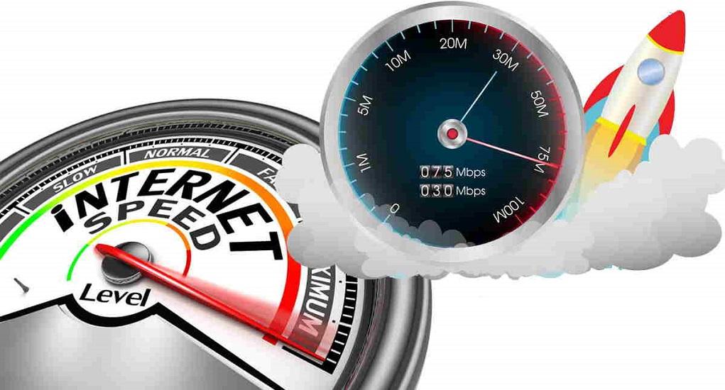 Cara Setting Paket Data Internet Ngebut