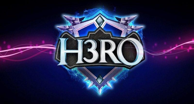 Paket Kuota Unlimited H3RO Max untuk Para Gamer