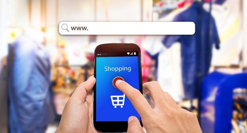 Tips Belanja Online Cerdas dan Tidak Boros