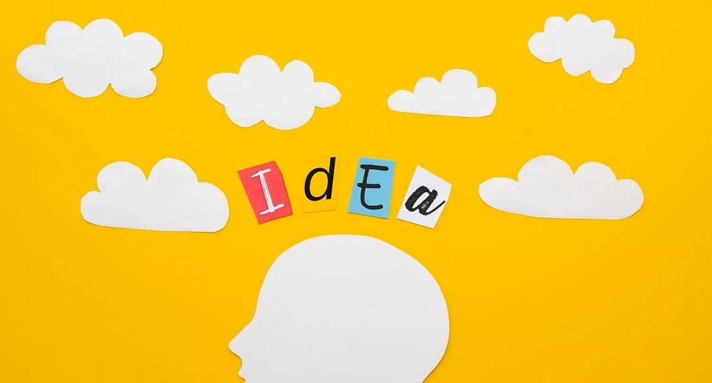 4 Ide Bisnis yang Menjanjikan di Era Sekarang