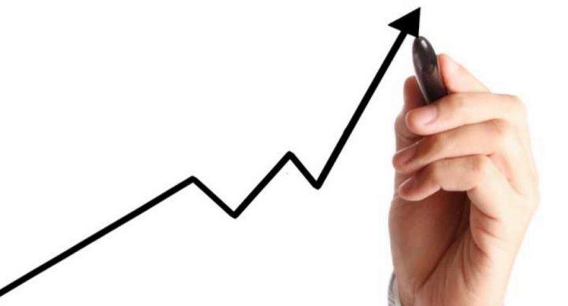7 Tips agar Sukses Menjalankan Bisnis Pulsa