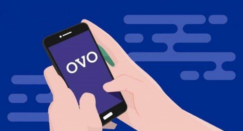 Cara Tarik Saldo OVO ke Rekening Bank