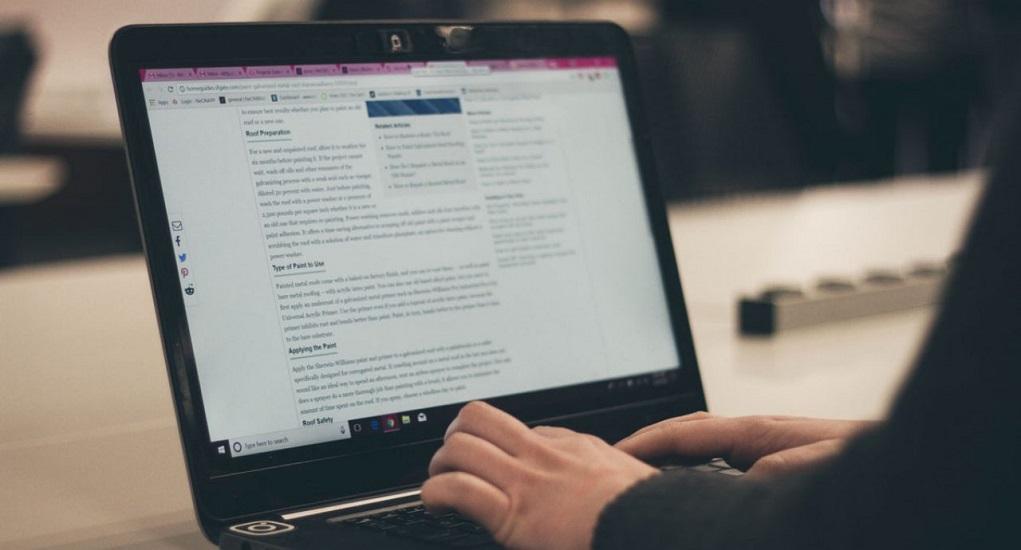 Manfaat Menggunakan Sosial Media Dalam Bisnis