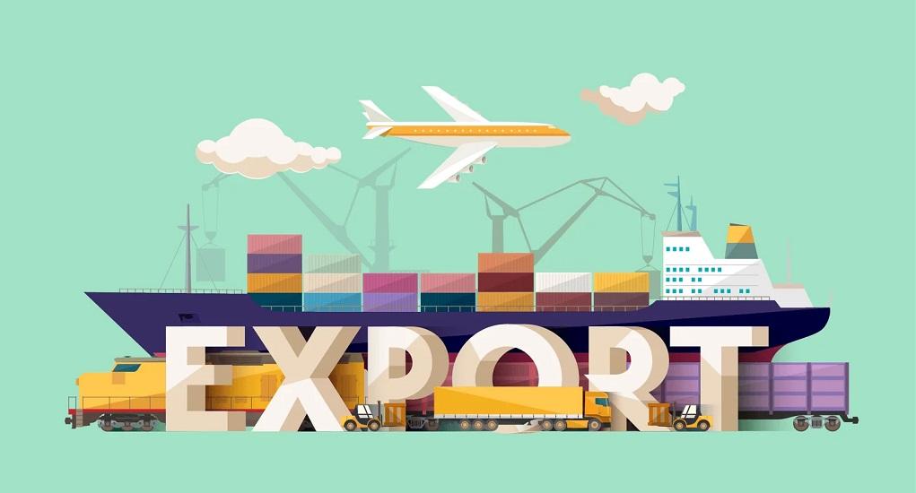 Mengembangkan Bisnis Dengan Melakukan Impor