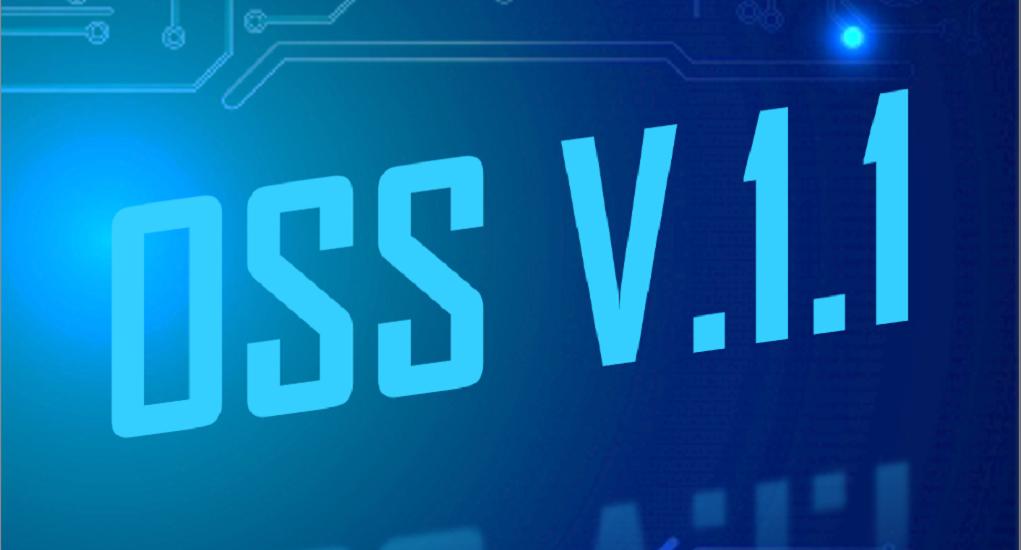 Pahami Perbedaan OSS 1.0 dan OSS 1.1