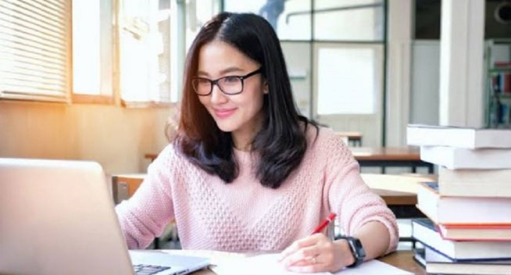 Peluang Bisnis Online Modal Minim Untung Besar