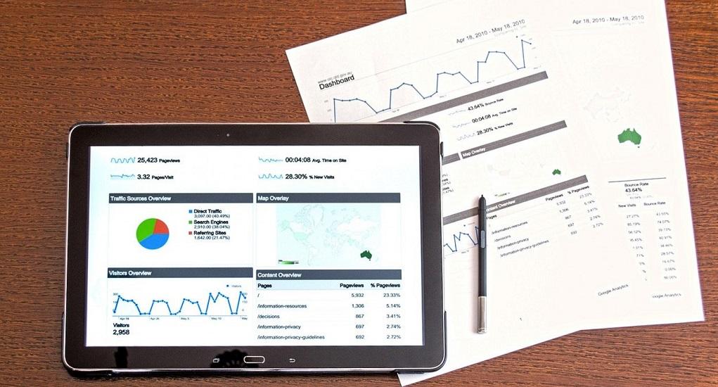 Pentingnya Laporan Keuangan Bagi Sebuah Usaha