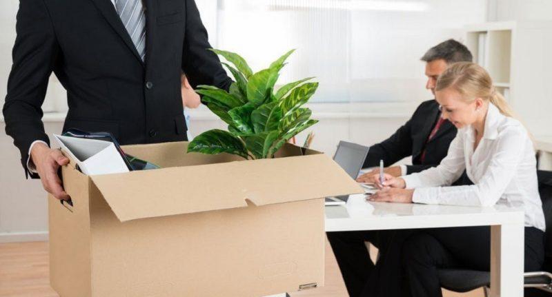Prosedur Penutupan Perusahaan yang Sesuai Aturan