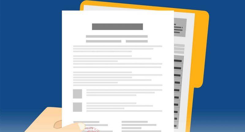Proses Pembuatan Akta untuk Legalitas Perusahaan