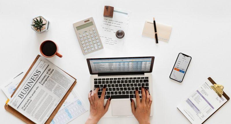 Solusi Mengurus Perizinan Perusahaan Secara Online