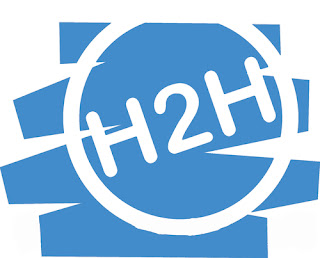 Supplier Pulsa H2h