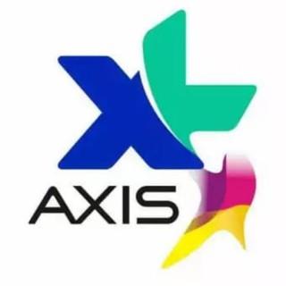 Xl Axis Murah