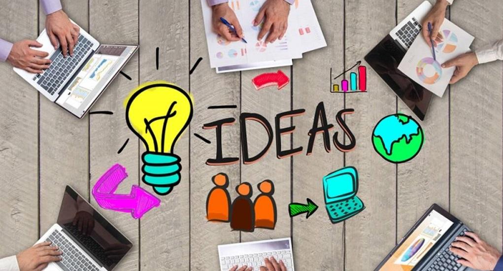 4 Ide Promo Menarik yang Cocok untuk Bisnis Pulsa