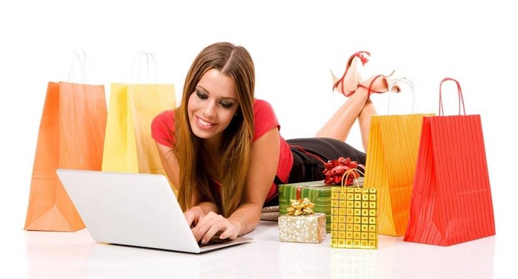 4 Kiat Praktis Belanja Online di Marketplace Langganan