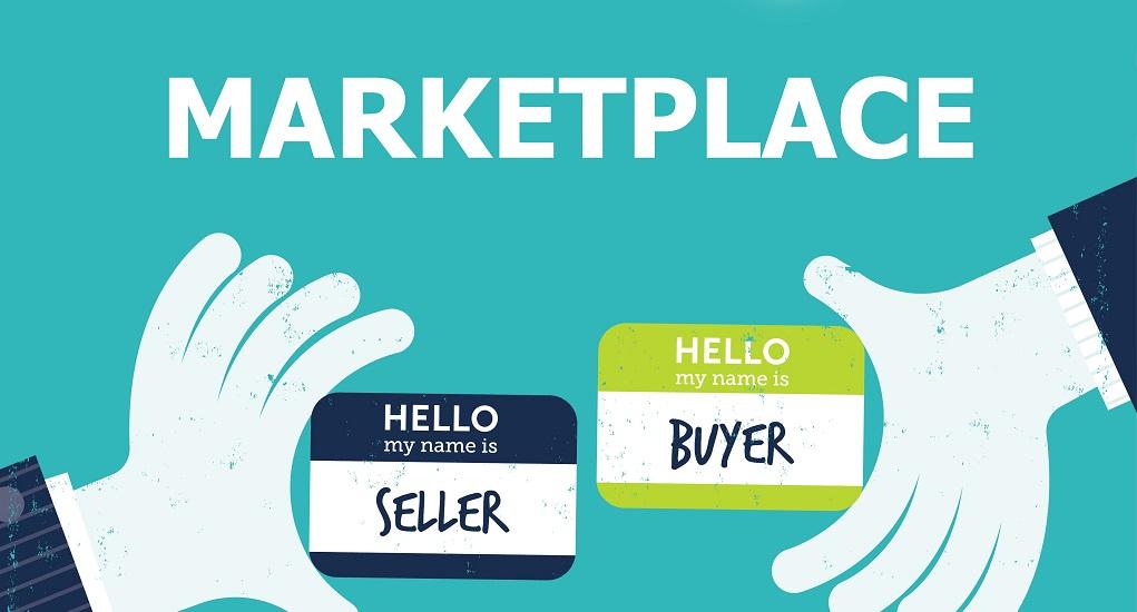7 Langkah Mudah Belanja Online di Marketplace